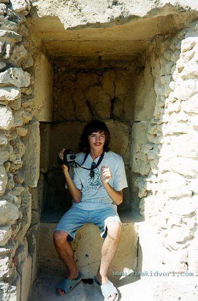 ������� �� ����������� ��� ���������� ��������: cyprus_max_toilet.jpg ����������: 313 ������:46.2 �� ID:17411