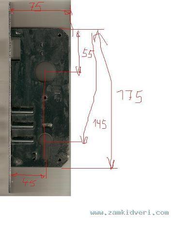 Нажмите на изображение для увеличения Название: 888.JPG Просмотров: 1194 Размер:16.3 Кб ID:17872