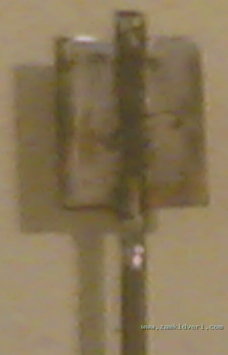 Нажмите на изображение для увеличения Название: Чюдик4.jpg Просмотров: 1685 Размер:39.7 Кб ID:19038