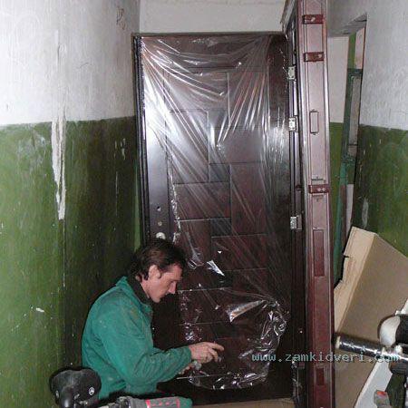 двери металлические в зеленограде калькулятор