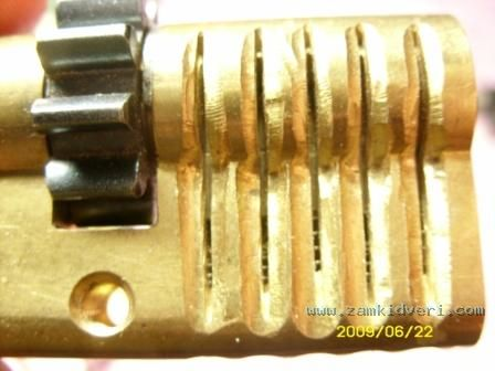 Нажмите на изображение для увеличения Название: SN857419.JPG Просмотров: 7925 Размер:68.6 Кб ID:20381