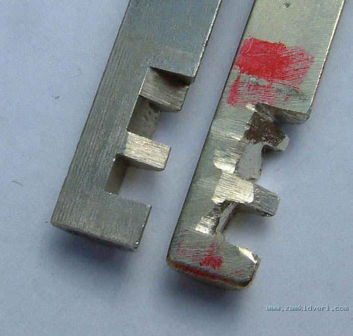 Нажмите на изображение для увеличения Название: abloy-classic-camlock21.jpg Просмотров: 7466 Размер:98.8 Кб ID:20507