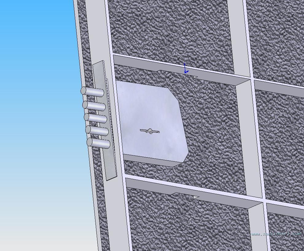 Нажмите на изображение для увеличения Название: дверь-корпус-замок.jpg Просмотров: 2635 Размер:169.0 Кб ID:20627