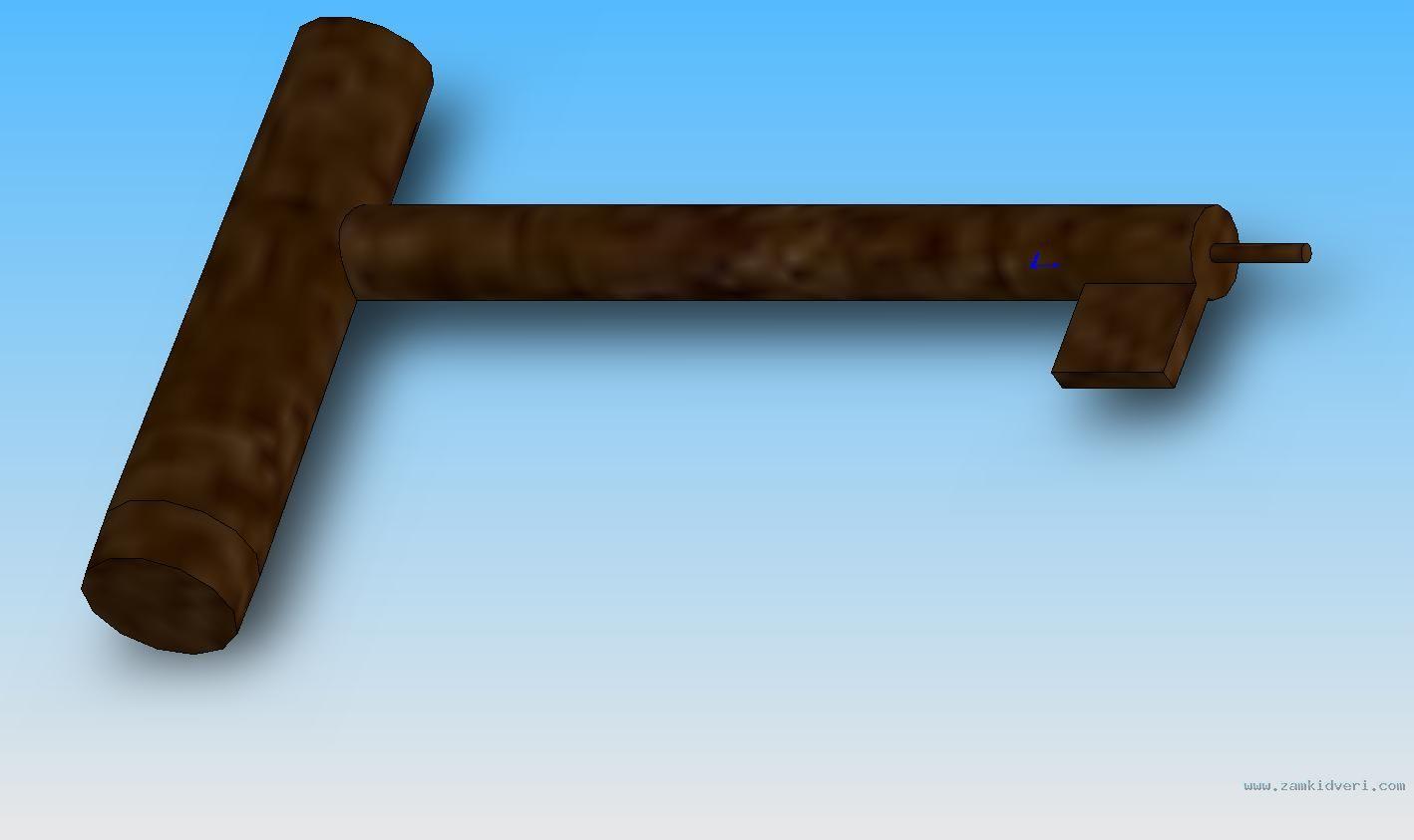 Нажмите на изображение для увеличения Название: свёртыш-1-го типа.jpg Просмотров: 2633 Размер:42.6 Кб ID:20635