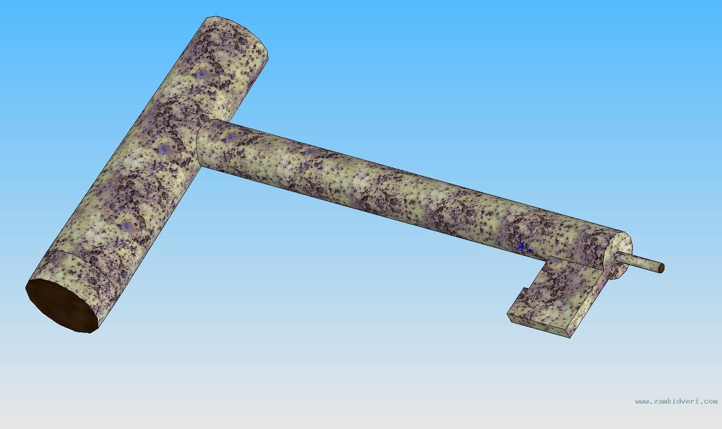 Нажмите на изображение для увеличения Название: свёртыш-2-го типа.jpg Просмотров: 2613 Размер:106.0 Кб ID:20636