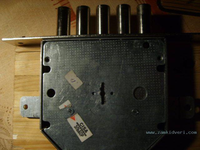 Нажмите на изображение для увеличения Название: S8009139.JPG Просмотров: 7790 Размер:95.0 Кб ID:20686