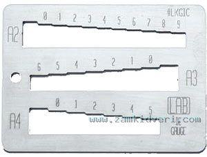 Название: lkgic-300.jpg Просмотров: 192  Размер: 11.0 Кб