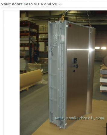 FireShot Screen Capture #072   'Vault doors Kaso VD 6 and VD 5   EN 1143, NT Fire 017, S 120 DIS