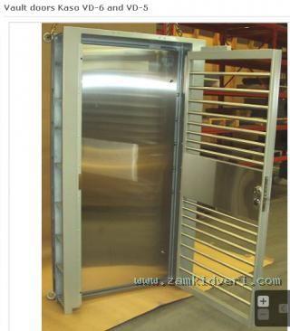 FireShot Screen Capture #074   'Vault doors Kaso VD 6 and VD 5   EN 1143, NT Fire 017, S 120 DIS