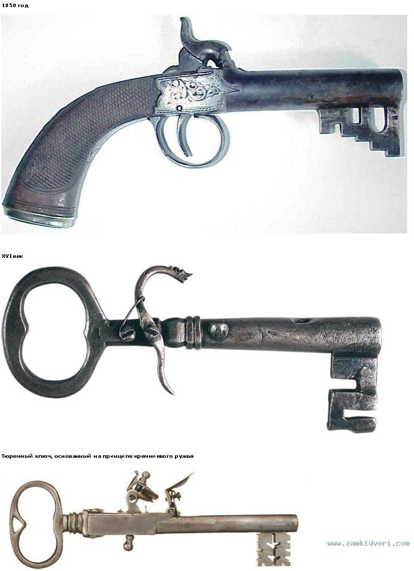 FireShot capture #128   'Огнестрель&