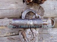 polyanka key small1 02