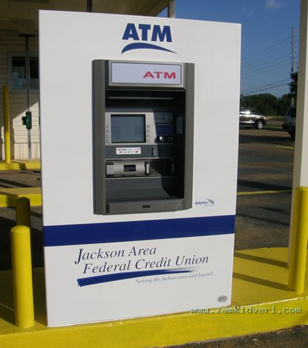 Jackson Area FCUc