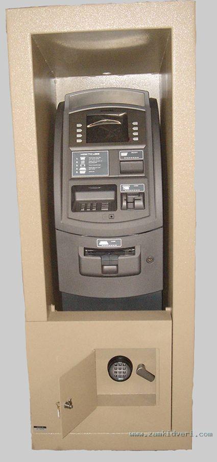 SecurityMax 1800