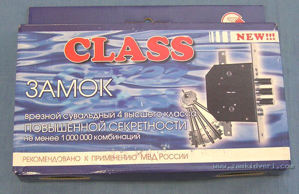 class015 01 02