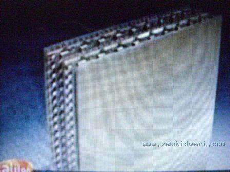 users/29217-albums73-25816.JPG