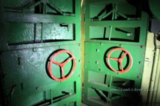 bunk4 550x366