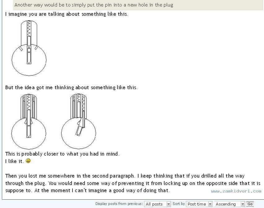 Нажмите на изображение для увеличения Название: FireShot Screen Capture #079 - 'Lock Picking 101 • View topic - Trap pins, new idea_' -.jpg Просмотров: 0 Размер:62.3 Кб ID:26802