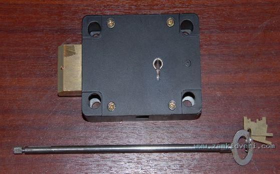 Нажмите на изображение для увеличения Название: 6K174 lock.jpg Просмотров: 0 Размер:226.9 Кб ID:26803
