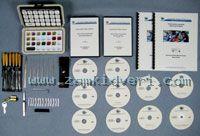 users/29217-albums175-27107.jpg