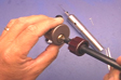 Название: drill25.jpg Просмотров: 141  Размер: 9.5 Кб