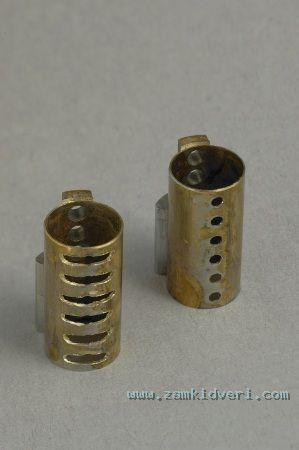 s plugs