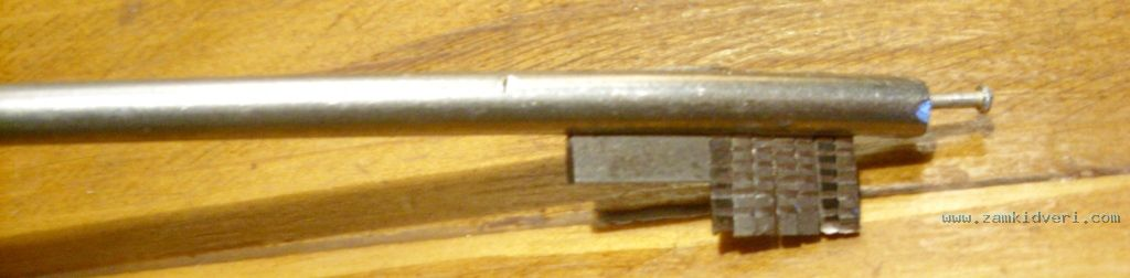 SN859951