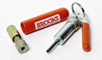 GBarrelLock&Key