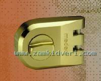 users/29217-albums260-27907.jpg
