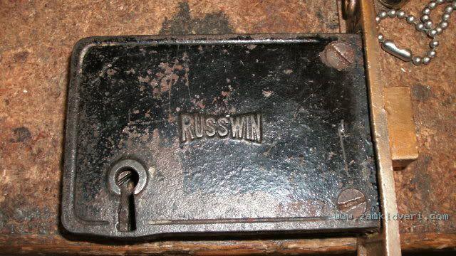 Russwin01