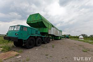 Нажмите на изображение для увеличения Название: 015_muzey_rvsn_rakety_yadernoe_oruzhie_armiya_voyska_kors_tutby_20120529_8354.jpg Просмотров: 0 Размер:139.9 Кб ID:28180