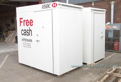 cash enclosure 1