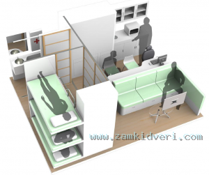 room design2 300x251