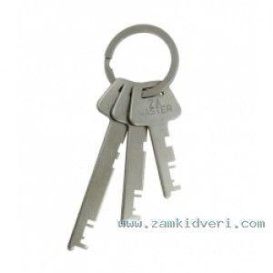 Название: lowe_and_fletcher_master_keys_3_piece.jpg Просмотров: 0  Размер: 8.5 Кб