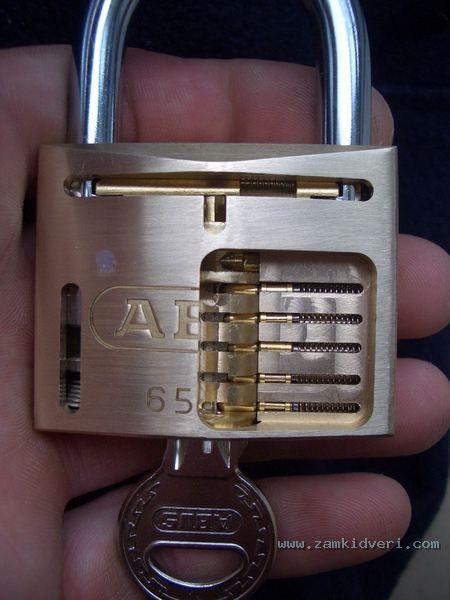 cimg5851