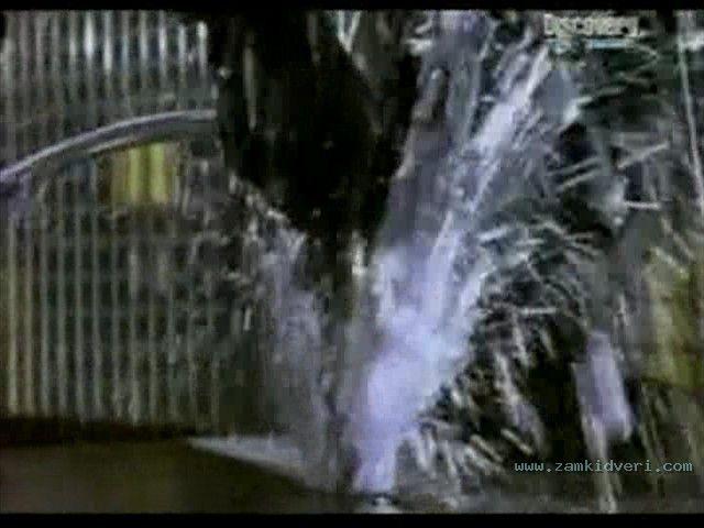 Разрушители ле&#10