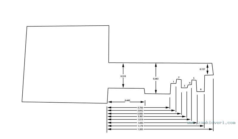 DSCF6764copy