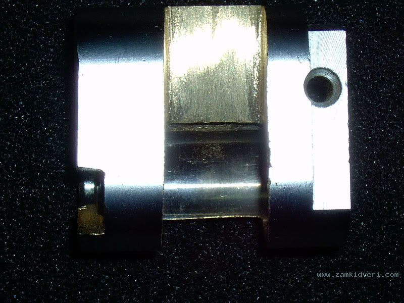 7cad9f4b