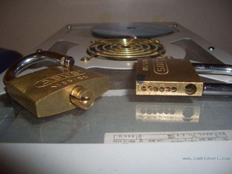 cimg4866su7