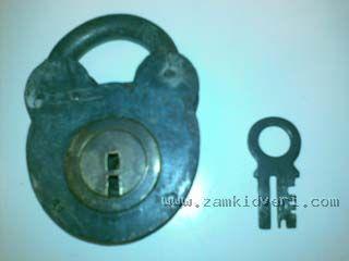 lock1