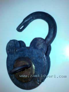 lock5