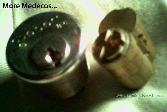 Medeco2