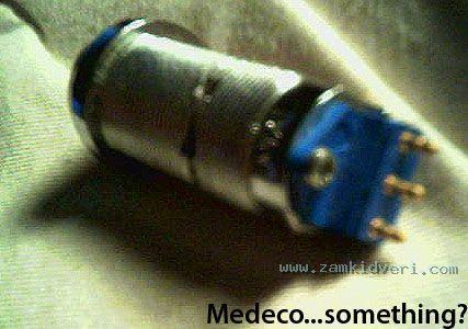 Medeco1