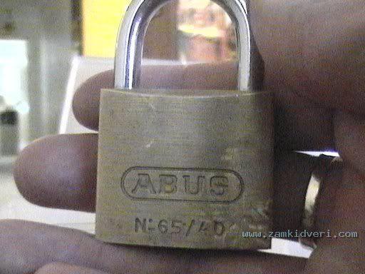 Abus3