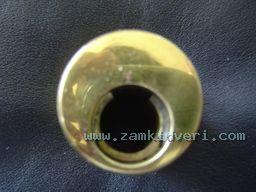 cylinder2kn