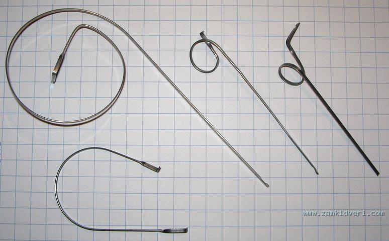 wrenchesexperimentswv8