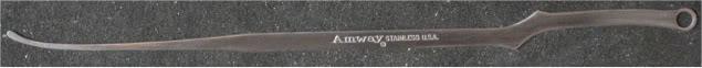 AmwayFiles007 1 1