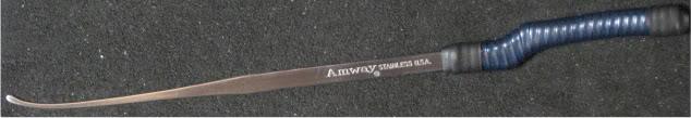 AmwayFiles010 1 1