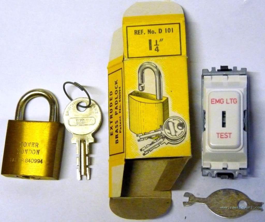 LP101 ForkedKeysLocks2 1024x857