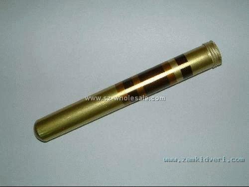 Cigar Tube 774