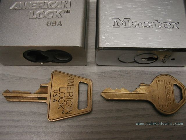 american50 master532